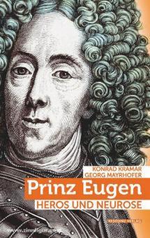 Kramer, K./Mayrhofer, G.: Prinz Eugen