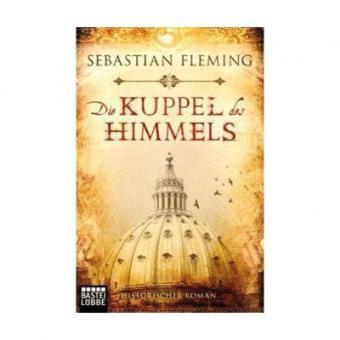 Fleming, S.: Die Kuppel des Himmels