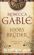 Gablé, R.: Hiobs Brüder
