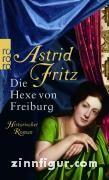Fritz, A.: Die Hexe von Freiburg
