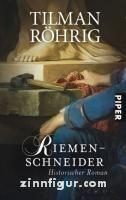 Röhrig, T.: Riemenschneider