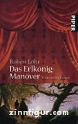 Löhr, R.: Das Erlkönig-Manöver