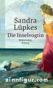Lüpkes, S.: Die Inselvogtin