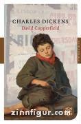 Dickens, C.: David Copperfield