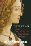 Dempf, P.: Das Amulett der Fuggerin