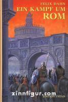 Dahn, F.: Ein Kampf um Rom