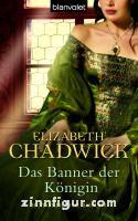 Chadwick, E.: Das Banner der Königin
