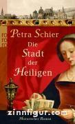 Schier, P.: Die Stadt der Heiligen