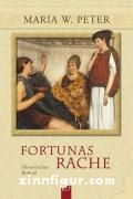 Peter, M. W.: Fortunas Rache