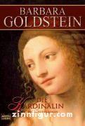 Goldstein, B.: Die Kardinälin