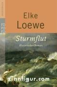 Loewe, E.: Sturmflut