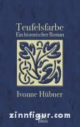 Hübner, I.: Teufelsfarbe