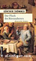Thömmes, G.: Der Fluch des Bierzauberers
