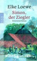 Loewe, E.: Simon, der Ziegler