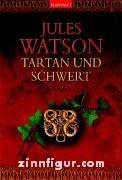 Watson, J.: Tartan und Schwert