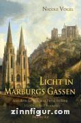 Vogel, N.: Licht in Marburgs Gassen
