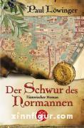 Löwinger, P.: Der Schwur des Normannen