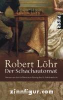Löhr, R.: Der Schachautomat