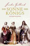 Gulland, S.: Die Sonne des Königs