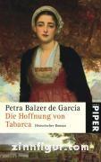 Balzer de Garcia, P.: Die Hoffnung von Tabarca