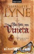 Lyne, C.: Die Glocken von Vineta