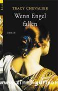 Chevalier, T.: Wenn Engel fallen