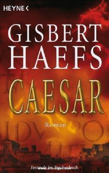 Haefs, G.: Caesar