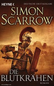 Scarrow, S.: Die Blutkrähen