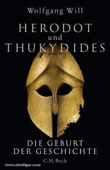 Will, W.: Herodot und Thukydides