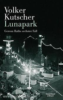Kutscher, V.: Lunapark