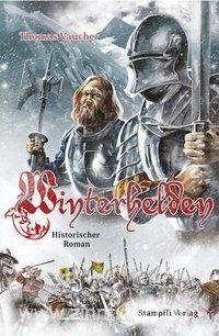 Vaucher, Thomas: Winterhelden