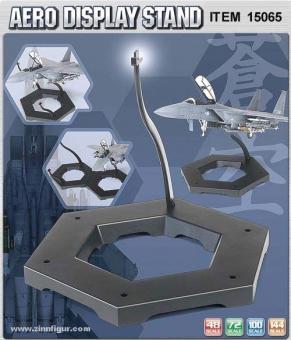 Aero Display Stand