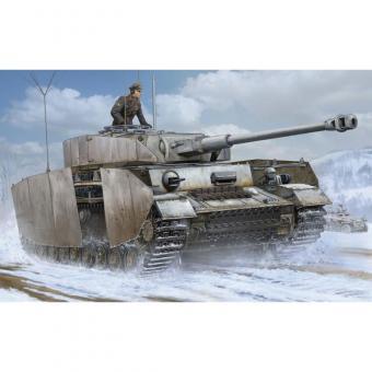 Pz.Beob.Wg.IV Ausf.J