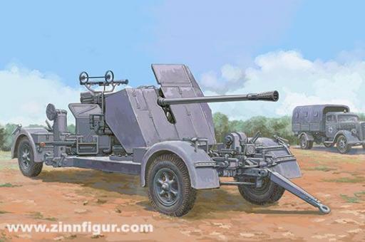 5 cm Flak 41