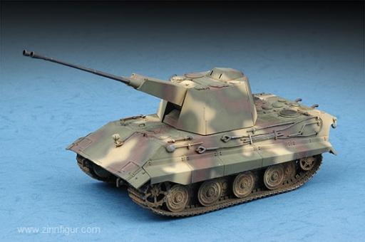 E-75 Flakpanzer