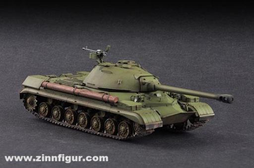 T-10 Panzer