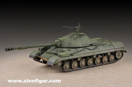 T-10A Schwerer Panzer