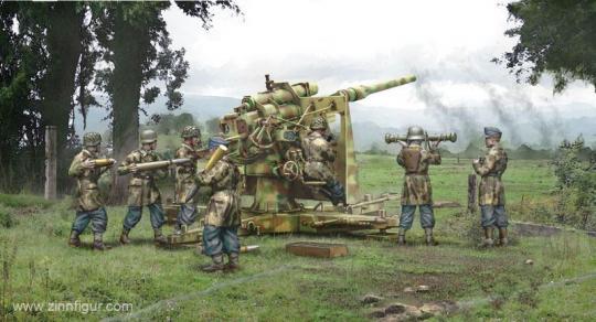 8,8cm Flak 37