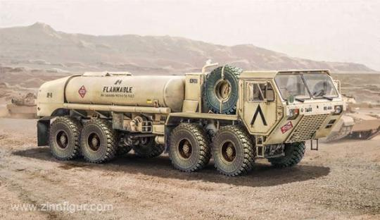 M978 Tankwagen