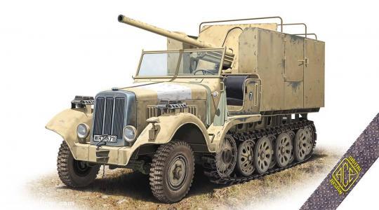 7,62 cm FK.36(R) auf mZgKw 5t