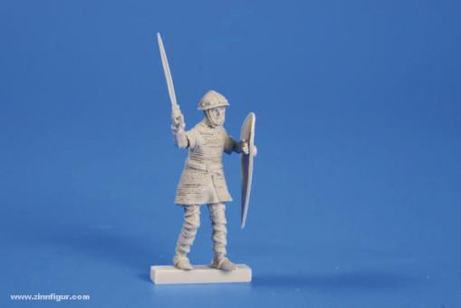 Englischer Ritter