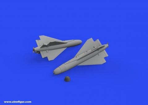 AGM-62 Walleye II