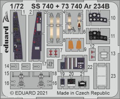 Ar 234B