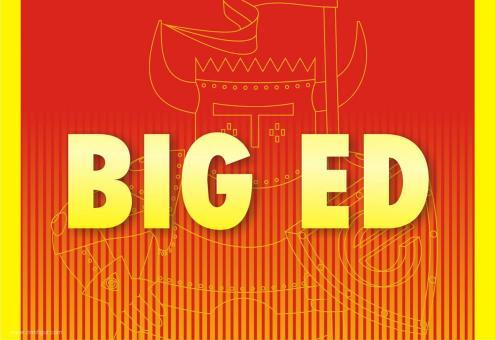 B-52G Teil 1 - Big Ed