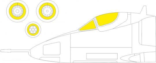 A-4B - Express Mask