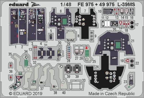 L-3MS - ZOOM