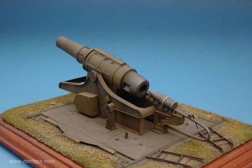 42 cm Haubitze M.17 (t)