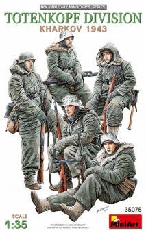 Division Totenkopf