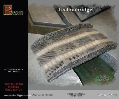 Technobridge