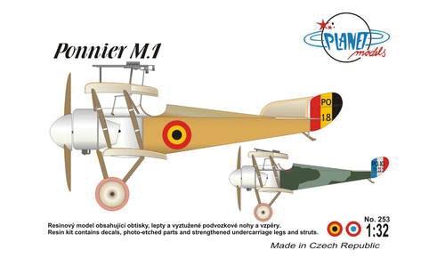 Ponnier M.1